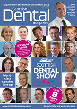 SDM-April-May-2013