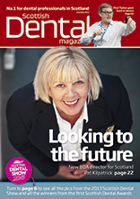 Scottish-Dental-Jun-Jul-2013