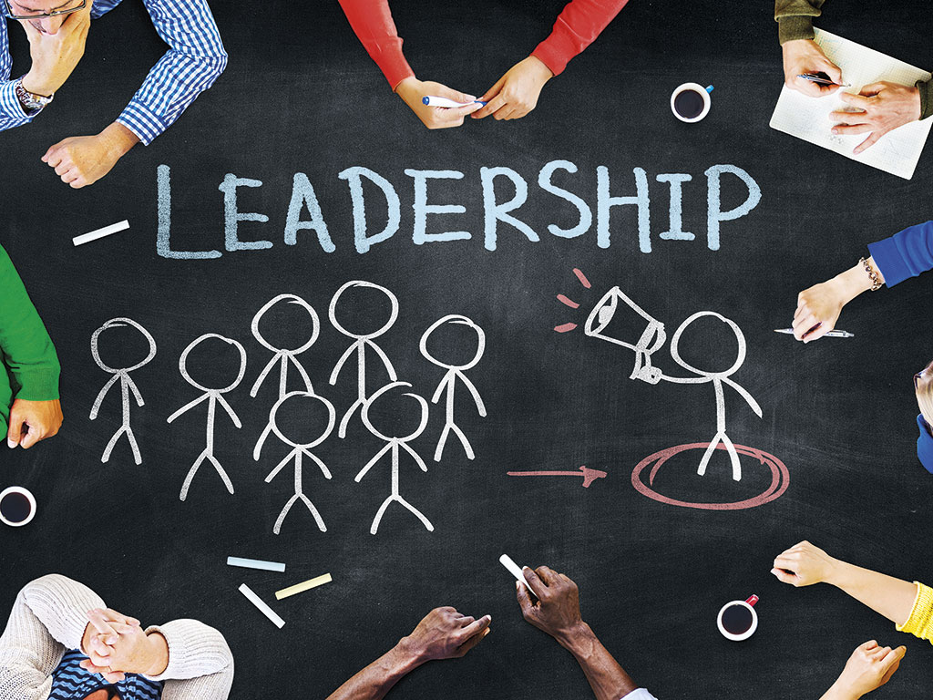 thesis on leadership qualities This thesis is an ethnographic study over an 8 year period of the leadership   the quality of leadership and management in schools nationally, be achieved if.