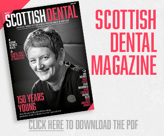 Download Scottish Dental magazine