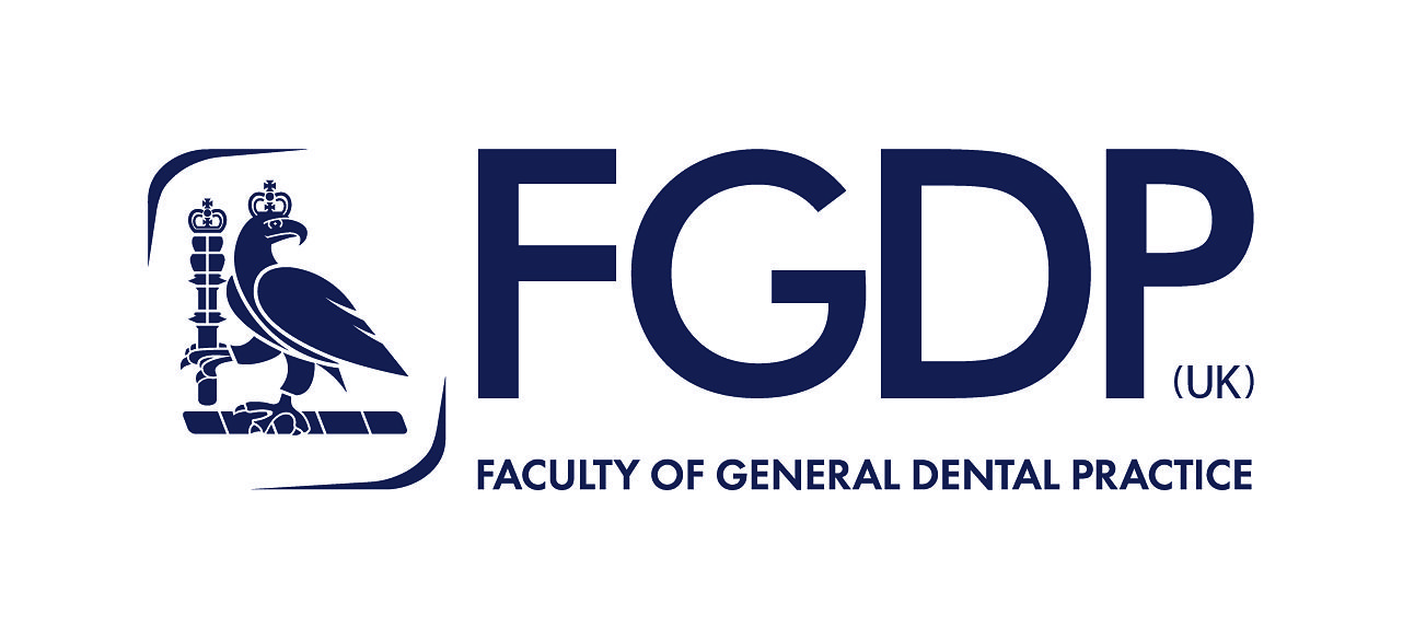 50 dentists appointed to new FGDP(UK) Academy : Scottish Dental ...