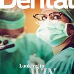 Looking to win, the August cover focuses on the launch of the Woman's Implantology Network