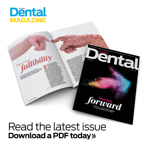 Download the latest issue today!